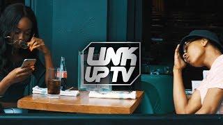 Jay.R - Like I Do [Music Video] | Link Up TV