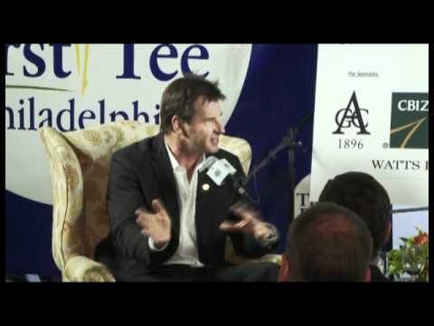 Nick Faldo Interview-Merion 1st Tee.mp4