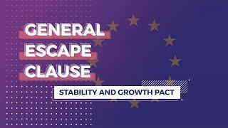 Les mesures de l'UE pour lutter contre la crise économique du COVID-19 : un cours accéléré