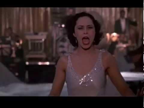 Lonette McKee Ill Wind (The Cotton Club Movie)