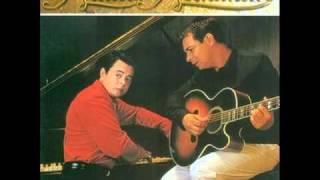Ataide & Alexandre - Amor Carrapicho