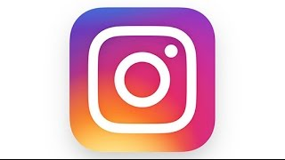 How to save Photos and Videos from Instagram