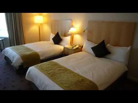 Hotel Swissotel Sidney