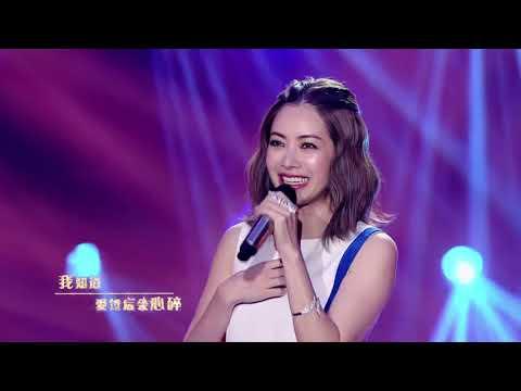 徐懷鈺《分飛》江蘇衛視 不凡的改變 第10期