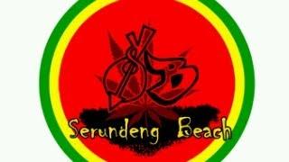 Serundeng Beach - Cintamu Tak Semurni Bensinku