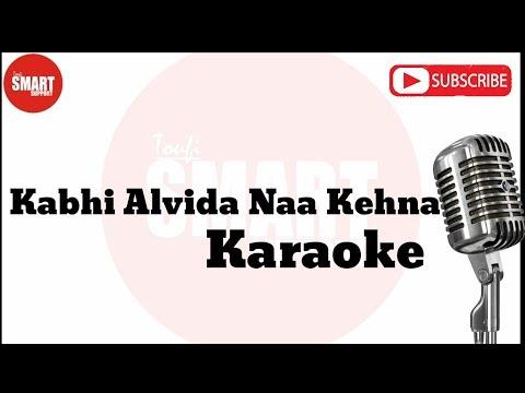 karaoke-of-kabhi-alvida-na-kahna-|-kabhi-alvida-na-kehna-karaoke