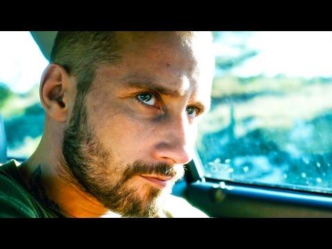 Телохранитель фильм 2015 | Чувственный, страстный, невообразимый | Русский трейлер