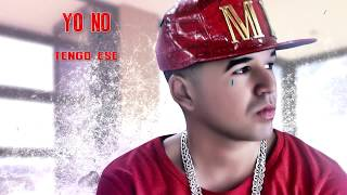 Tus Besos - Babe Ray ( Video Lyric ) [ Trap Sensual Explict 2017 ]