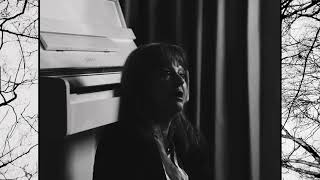 "SUZI QUATRO  ""I Sold My Soul Today"" (Official Video)"