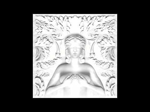 Kanye West - The One Feat. Big Sean, 2 Chainz, Marsha Ambrosius & James Fauntleroy (Cruel Summer)