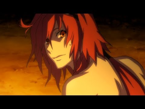 10 Fantasy Anime You Should Watch