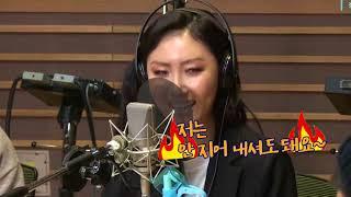 김신영 잡는 마마무 화사 ㅋㅋㅋㅋㅋㅋㅋㅋㅋㅋㅋㅋㅋㅋㅋㅋㅋㅋㅋ