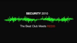 Security 2010 - The Beat Club Meets REDD