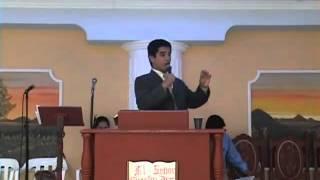 Juan 1:1 - La Palabra O El Verbo de Dios - Unicidad de Dios