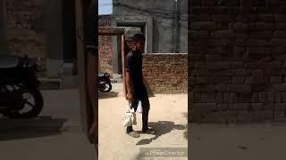 Heeriye video song 7c 7c Nishant sharma 7c 7c Race 3 Move 7c 7c