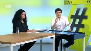 """بالفيديو.. ريم ماجد عن منع ظهورها: """"عندي إحساس بالعجز"""""""