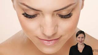 Lashnation, LLC - Best Eyelash Extension in Alexandria, Virginia