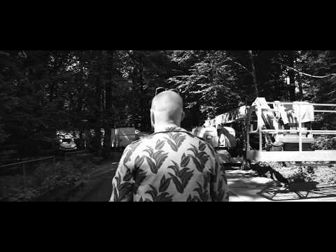 Suspekt - Ling's Sang (Live Fra Livet 2017) Feat. Fribytterdrømme, Simon Jul & Xander