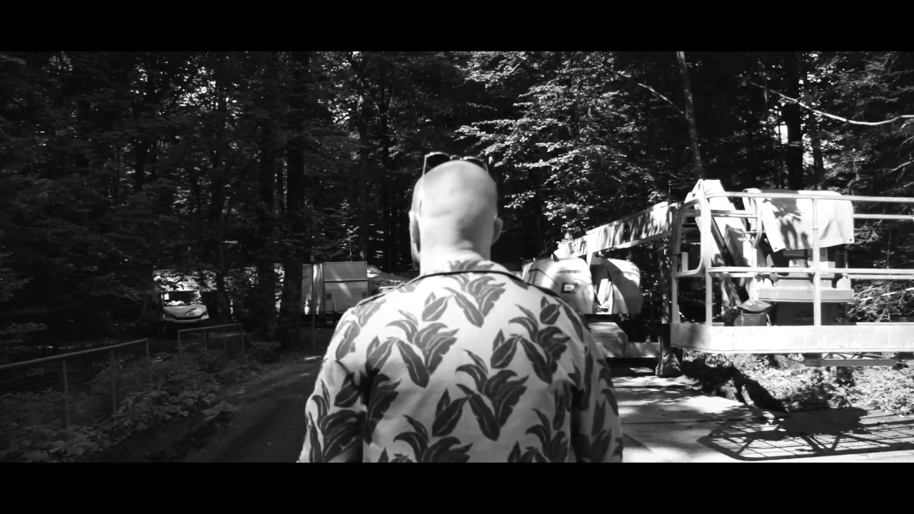 suspekt-ling-s-sang-live-fra-livet-2017-feat-fribytterdromme-simon-jul-xander-taburecords