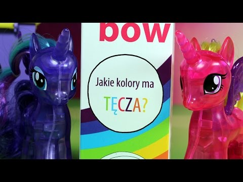 Busy day ponies - My Little Pony - A fairy tale in Polish from YouTube · Duration:  4 minutes 2 seconds