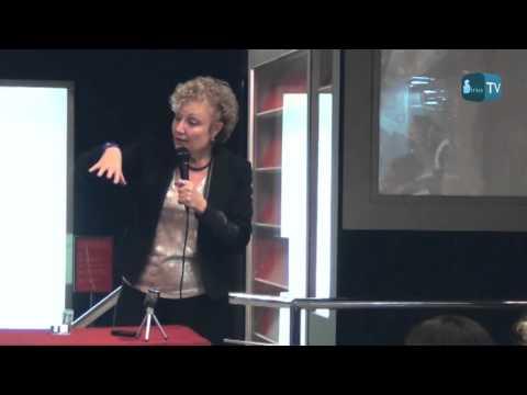 Mabel Katz: Preguntas y Respuestas sobre Ho † oponopono en Madrid