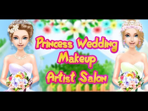 Royal Princess Games - Free Download Love Music Wedding Day