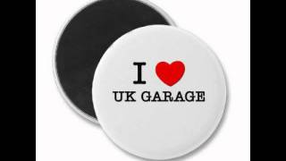 The One Hundred -  Break Me Down (Sunship Mix) - UK Garage 2011