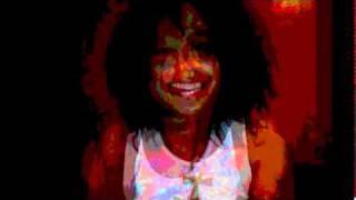 Erykah Badu (Live) - On & On - (Reprise) - Appletree - Ye Yo - Rimshot (outro) - ALL FULL LENGTH