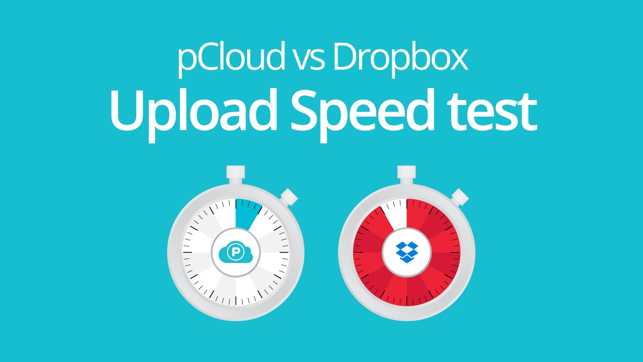 PCloud Review - 9 Pros & 1 Con of Using PCloud Cloud Storage