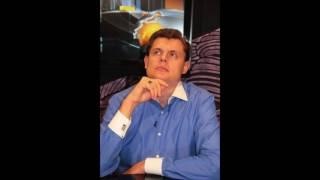 Евгений Понасенков: кибератаки, Трамп, Мерил Стрип, Лукашенко, Рождество, Коэльо, саморазвитие