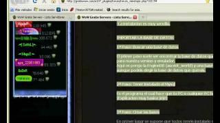 como crear server WoW 3.1.3 [1/4]