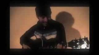 Wayne Jackson - Glorious - Wohnzimmer Performance