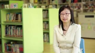 2016試行研究計劃(小三)學校經驗分享 香港耀能協會賽馬會田綺玲學校 : 校長經驗分享