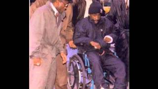 Download 2Pac - Picture Me Rolling (with LYRICS) MP3 song and Music Video