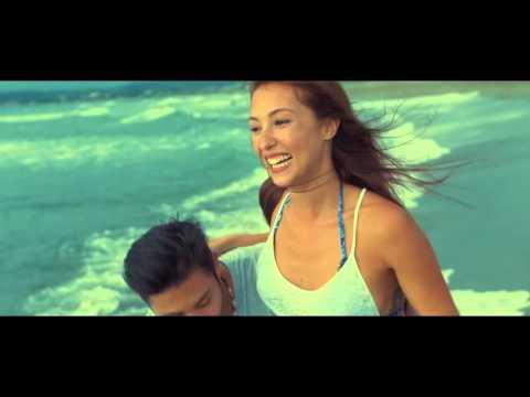 FLOTSAM (The Movie) OST: Solenn Sings SEAGULLS