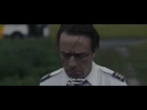 15th PIFF Global Cinema Section - 'Flemish Heaven' (Le Ciel Flamand) Trailer