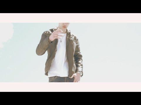 SKJ - Hinter Dir ☀♬ (prod. by Dansonn)