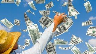 Почему сетевой маркетинг будет развиваться или где можно заработать деньги кроме МЛМ