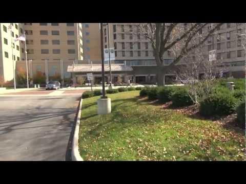 Америка ТВ - деревенская больничка (Трейлер)