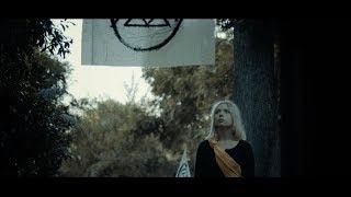 Смотреть клип Thousand Below - Disassociate