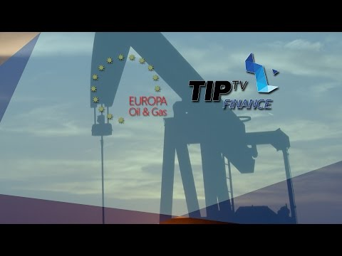 CEO interview: Focus on Wressle, Holmwood discovery and Atlantic Ireland – Europa Oil & Gas
