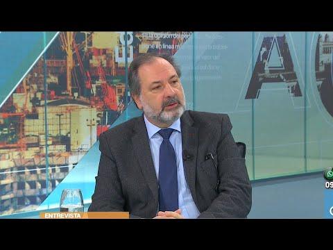 Investigación sobre las muertes de Héctor Gutiérrez Ruiz y Zelmar Michelini