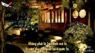 Video Trailer New Tales of the Gisaeng.mkv download MP3, 3GP, MP4, WEBM, AVI, FLV Januari 2018