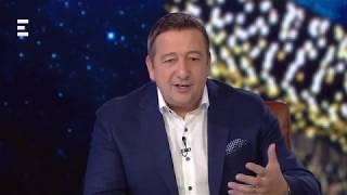 Bayer show (2018-01-28)- ECHO TV