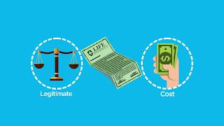Compare Life Insurance Companies