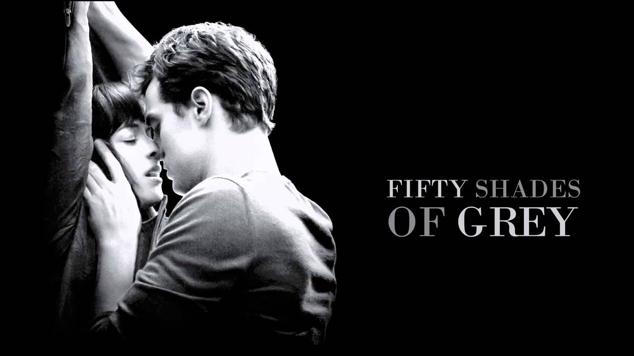 Fifty Shades Of Grey Hd Filme