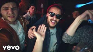 Denyo - Kein Bock (Allstar Remix) ft. Jan Delay, Sido, Afrob, Samy Deluxe, Bartek, Megaloh