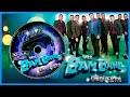 LOS BAM BAND   12 Años (CD Completo Enganchado)