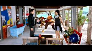 Break Ke Baad - Ajab Lehar Hai (2010) *HD* - Full Video Song