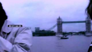 Wings - London Town [New Stereo Mix] [Remastered] [1978 Rare Video Footage] [HD]